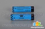 Аккумулятор BAILONG BL 18650 Li-Ion 4200 mAh, фото 3