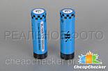 Аккумулятор BAILONG BL 18650 Li-Ion 4200 mAh, фото 4