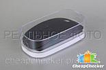 Беспроводная Оптическая Мышь, фото 3