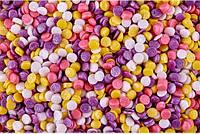 Посыпка Конфетти №26 50 грамм