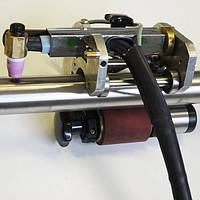Сварочная головка TAM KOS  TAM KOS - для орбитальной сварки трубы