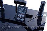 Колонка MP3 USB Micro SD Рояль 215 Радио, фото 3