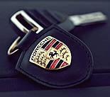 Зажигалка Ключ от Porsche, фото 3