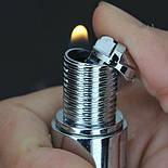 Зажигалка Свеча Зажигания Брелок, фото 5
