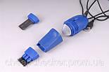 USB Пылесос для Клавиатуры, фото 4