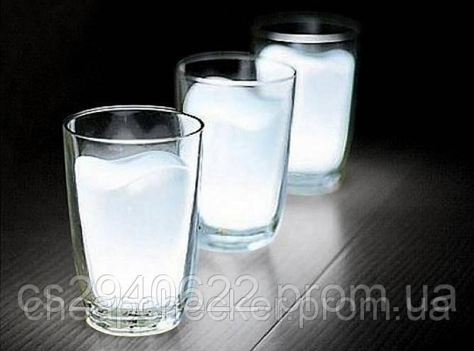 Лампа Ночник Стакан Молока