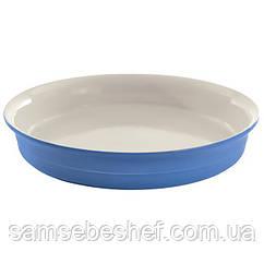 Форма для запікання кругла Berghoff Cook&Co 8500517