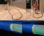 Компактный Шланг X-hose с Водораспылителем 7,5 м, фото 2