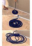Компактный Шланг X-hose с Водораспылителем 7,5 м, фото 3