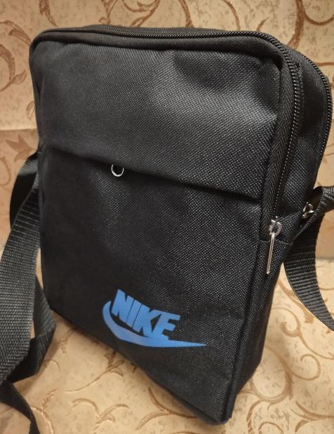 8150c30b936e Сумка через плечо nike копия, барсетка, сумка на плечо, мужская сумка