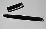 Ручка с Исчезающими Чернилами Директорская, фото 5