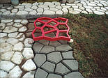 Форма для Красивой Садовой Дорожки Road Maker, фото 2