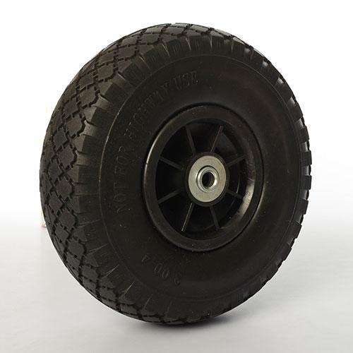 EVA колеса для детского электромобиля d=240 мм 4шт.