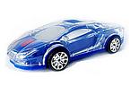 Колонка MP3 Lamborghini с Подсветкой 980 Радио, фото 2