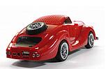 Портативная MP3 Колонка 313 Машина Ретро Радио, фото 5