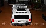 Колонка MP3 Hummer Хаммер H6 Радио, фото 2