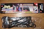 Вешалка Органайзер для Одежды в Шкаф Magic Hanger, фото 5