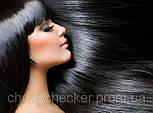 Утюжок Плойка для Волос 4 в 1 Scarlett SC 097, фото 3