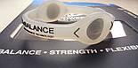 Браслеты для Фитнеса Power Balance, фото 3