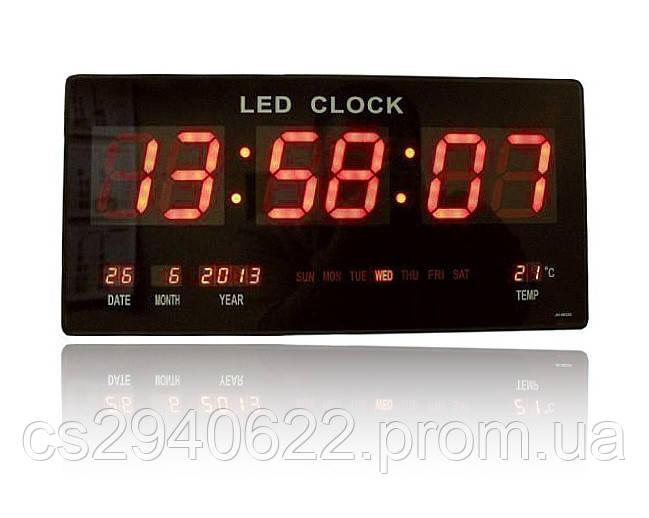 Часы JH 4600 Y