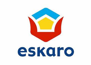 Eskaro