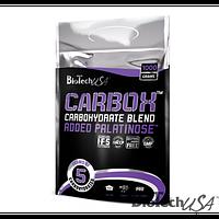 Carbox 1000g пакет - лимон