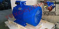 Электродвигатели АИР200М4У2 37 кВт 1500 об/мин ІМ 1081