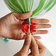 Узловязатель для воздушных шаров, фото 3