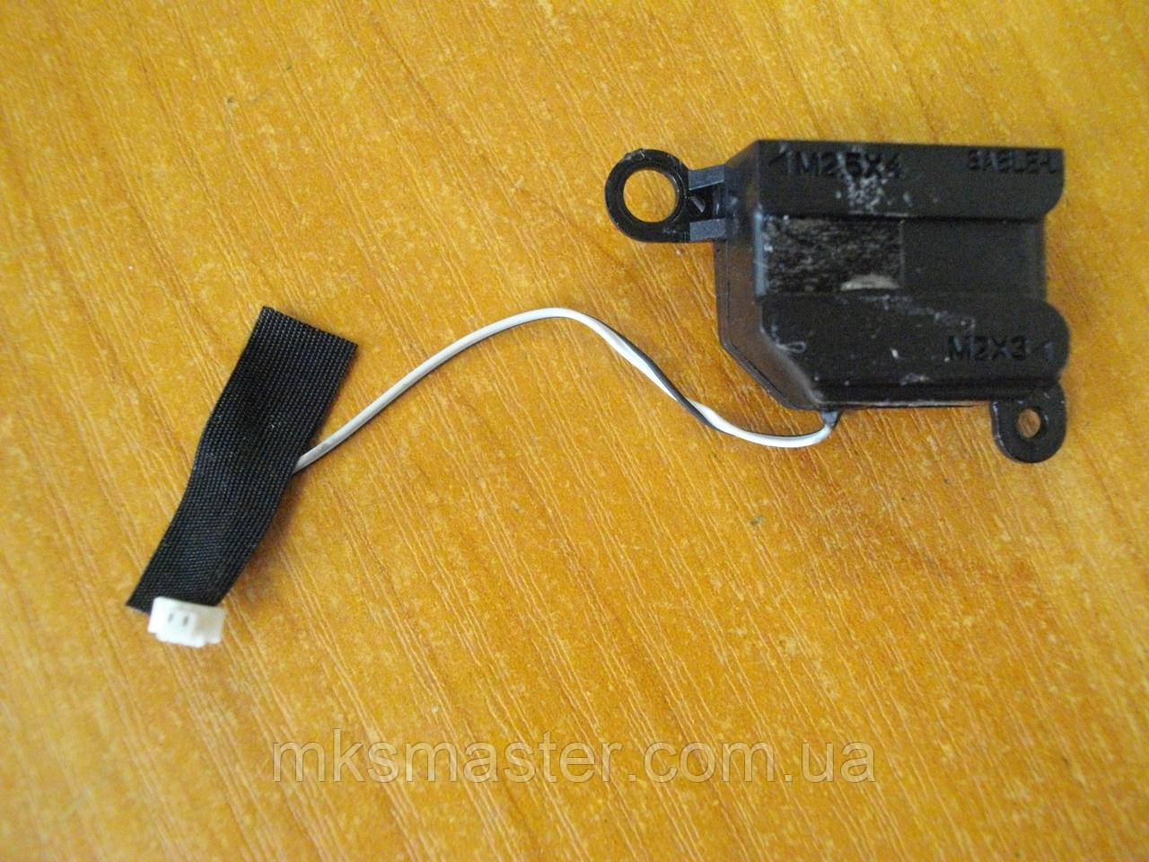 Динамик левый HP ProBook 640 G1 бу