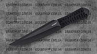 Нож специальный 08 R