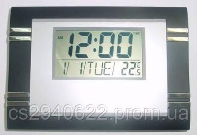 Настольные Часы 6869