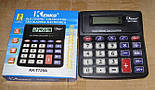 Калькулятор Kenko KK T729A, фото 4