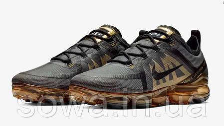 ✔️ Кроссовки Nike Air VaporMax 2019 , фото 2