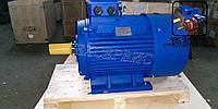 Электродвигатели общепромышленные АИР280М6 90 кВт 1000 об/мин ІМ 1081