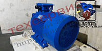 Электродвигатели АИР200L4У2 45 кВт 1500 об/мин ІМ 1081, фото 1