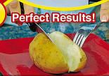 Мешочек для Запекания Картошки в Микроволновке, фото 3