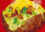 Мешочек для Запекания Картошки в Микроволновке, фото 4
