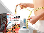 Прибор для Снятия Жира Magnit Fat Магнит Фет, фото 2