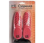 Сушилка Электрическая для Обуви Осень 6, фото 4