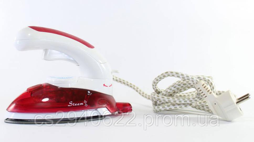 Утюг Отпариватель Surge Steam JK 2158