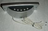 Часы Электронные Caixing CX 818, фото 3