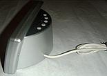 Часы Электронные Caixing CX 818, фото 4