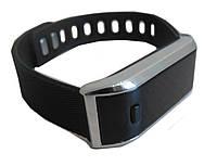 Новинка! Фитнес часы Smart Bracelet