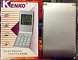 Калькулятор Карманный KK 2511, фото 2
