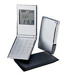 Калькулятор Карманный KK 2511, фото 3
