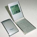 Калькулятор Карманный KK 2511, фото 4