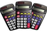 Калькулятор Kenko KK 402, фото 2