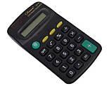 Калькулятор Kenko KK 402, фото 3