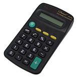 Калькулятор Kenko KK 402, фото 4