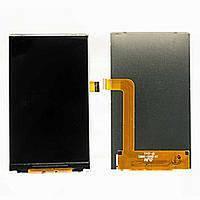 Дисплей (Экран) Lenovo A356/ A308/ A318/ A369i/ A369/ A278T